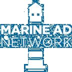 Marine Ad Network
